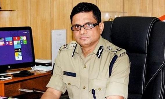Saradha Chitfund scam case, The Calcutta High Court, Police Commissioner Rajiv Kumar,