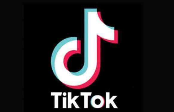 Tik Tok Ape, Challenge, Live, world Cup, Cricket,