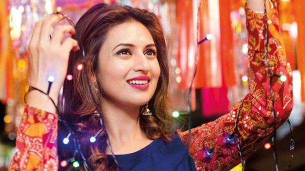TV Actress, Diwali Tripathi Dahiya, Instagram, beautiful, Photo, share,