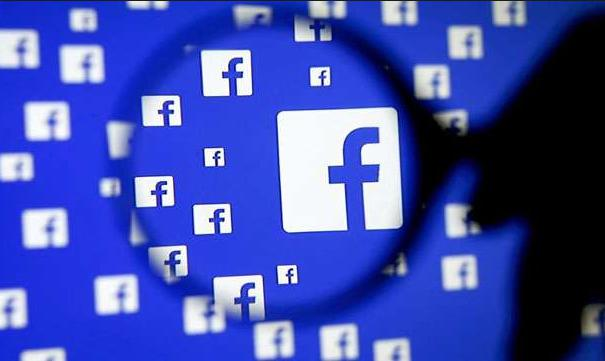 Facebook, virtual currency, Cryptocracies, the payment, Mainstream,