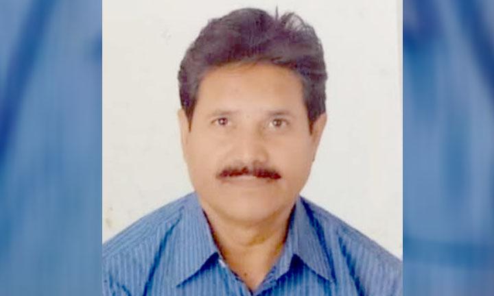 रमन सरकार के दौरान राज्य को अपराधगढ़ की संज्ञा दी जा रही थी – कांग्रेस