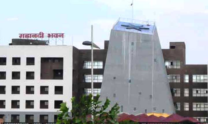 Chhattisgarh, Government, New transfer policy, Declared,