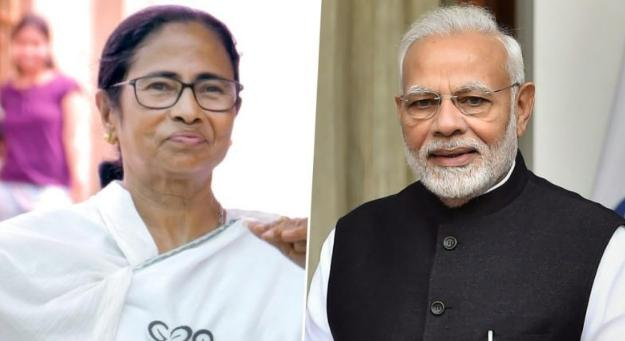 West Bengal, CM Mamta Banerjee, PM Modi, letter, Policy Committee,