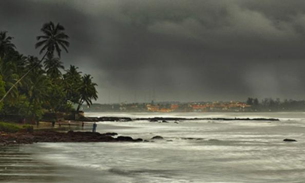 weather department, In the next 48 hours, Monsoon, Kerala,