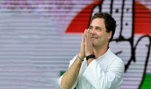 Chhattisgarh, Youth Congress, Simplicity, Will create Rahul Gandhi, Birthday, On June 19,