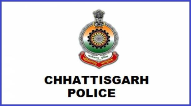 Chhattisgarh, Home department, Richa Mishra, Deputy Superintendent of Police, Appointed,