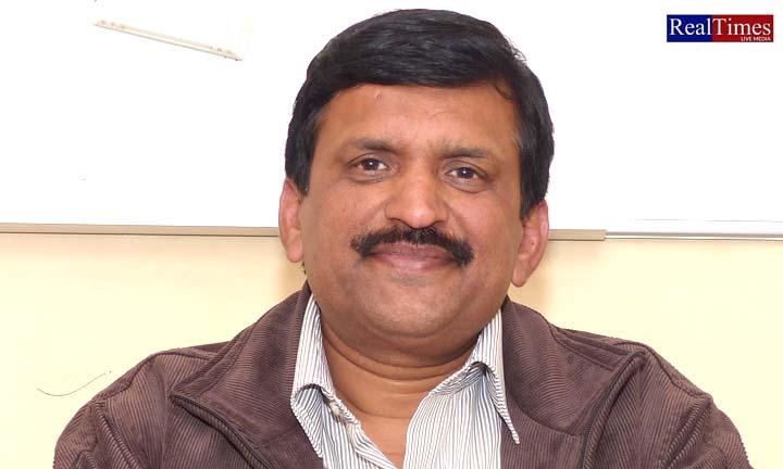andhashraddha nirmoolan samiti, President, Dr. Dinesh Mishra, Lunar eclipse,