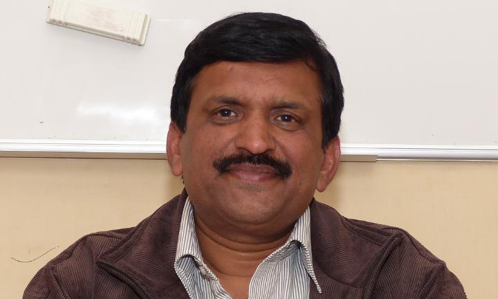 andhashraddha nirmulan samiti, President, Dr. Dinesh Mishra,