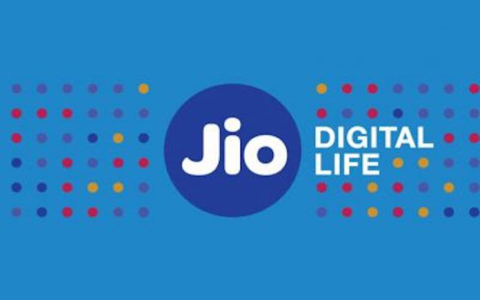 Reliance, Jio New plans, Reliance Jio New plans, Vodafone Idea, Prepaid plan,