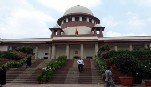 Supreme court, Decision, English, Hindi, 6 regional languages, Available,