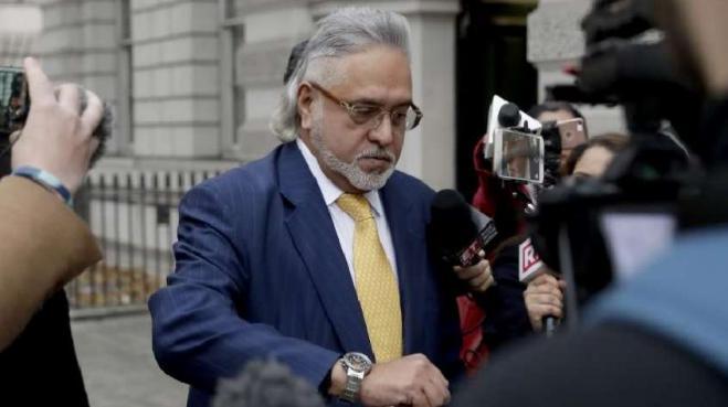 Vijay Mallya, Petition, Supreme court, August 2, the hearing,