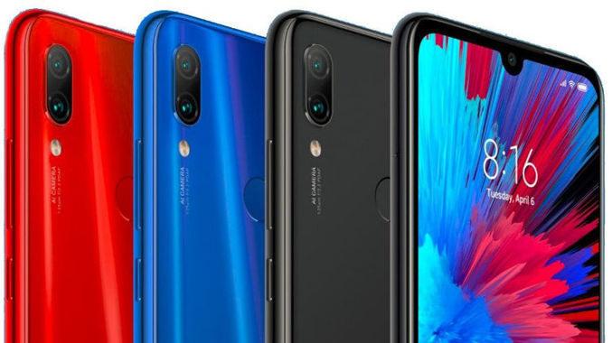 Xiaomi भारत में 100 से ज्यादा नए रिटेल स्टोर खोलेगी