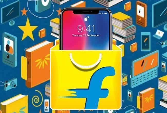 Flipkart Big Diwali Sale 2019: फ्लिपकार्ट पर बिग दिवाली सेल
