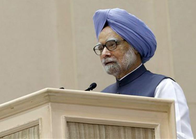 Dr. Manmohan Singh, Rajasthan, Rajya Sabha, Bye election, Congress candidate,