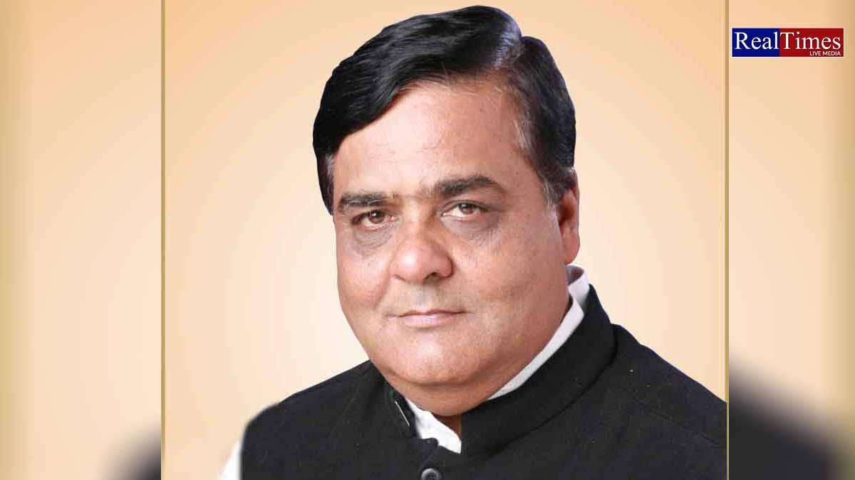 Bjp Chhattisgarh, Chief Minister Bhupesh Baghel, Ajit jogi, Caste matters, U turn,