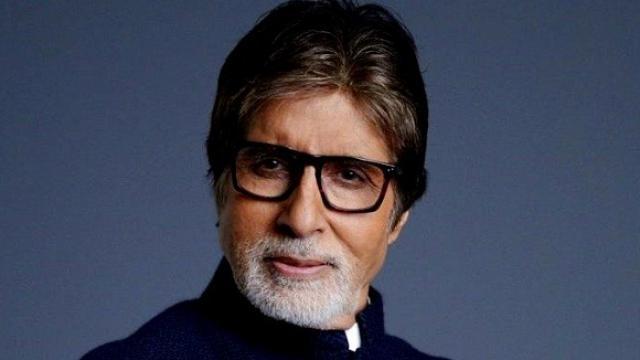 Amitabh Bachchan, honored, Dadasaheb Phalke Award,