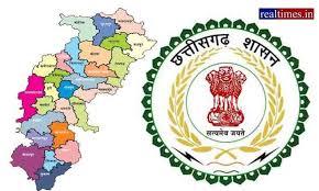 Chhattisgarh, products will get, global market,