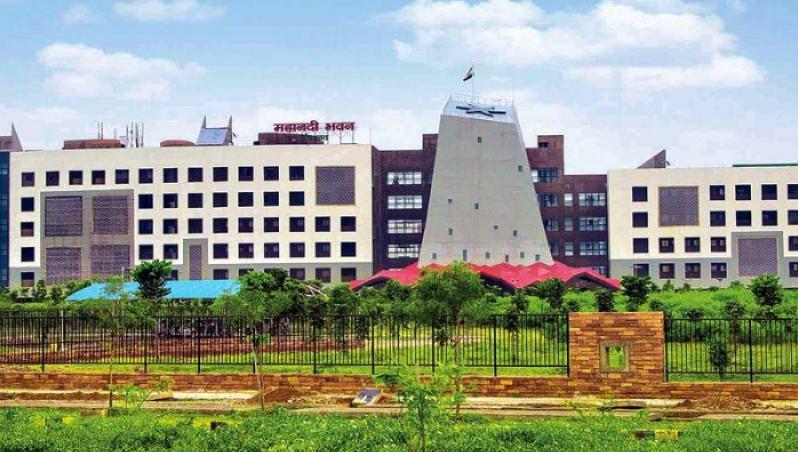 Chhattisgarh, Government, 22 ips, Transfer,