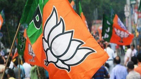 बिग ब्रेकिंगः रायपुर से बस्तर की फ्लाइट में उड़ेंगे 40 भाजपा नेता, आज शाम से प्रारंभ हाेगा चिंतन शिविर
