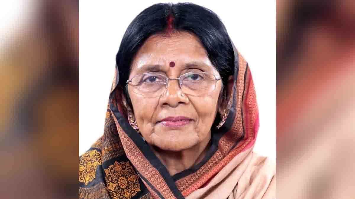 MP Jyotsna Mahant, Gorella, Pendra, Marwahi, kendriya Vidyalaya, demand,