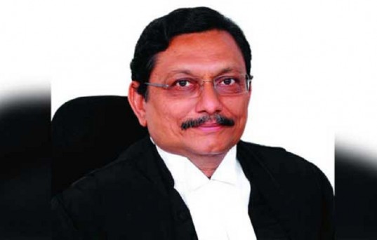 Justice, Sharad Arvind Bobde, next, Chief Justice of India,