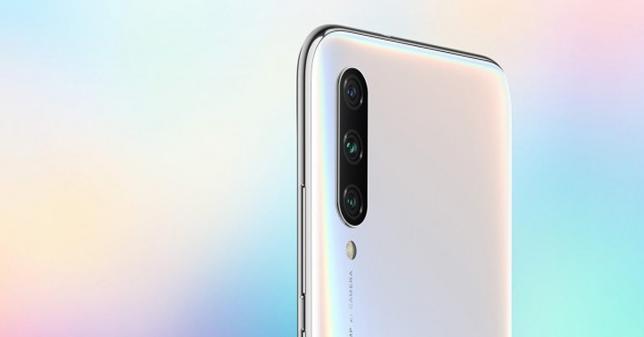 India, Will launch soon, 108MP camera, smart Fone,
