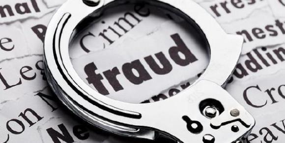 Chhattisgarh, Chit fund companies, 403 cases registered, Investors, Refunds, Process start,