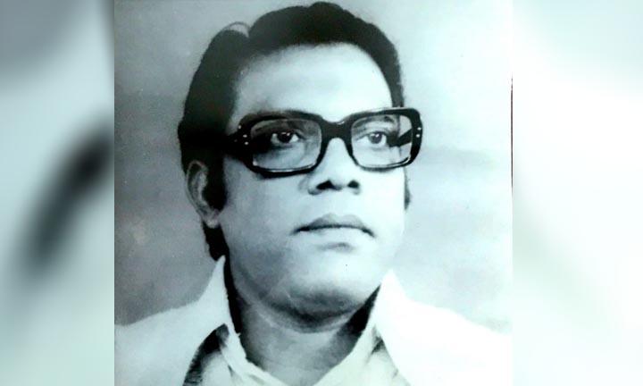 सभी सरकारी कार्यक्रमों में गाया जाएगा…अरपा पइरी के धार गीत