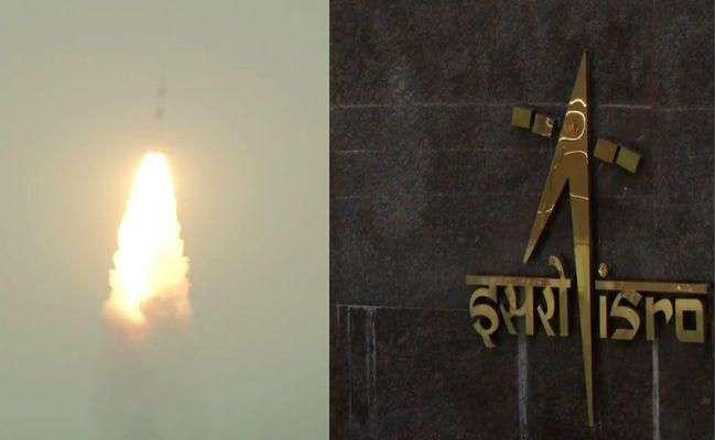 ISRO, Cartosat-3, PSLV-C47, Launch,