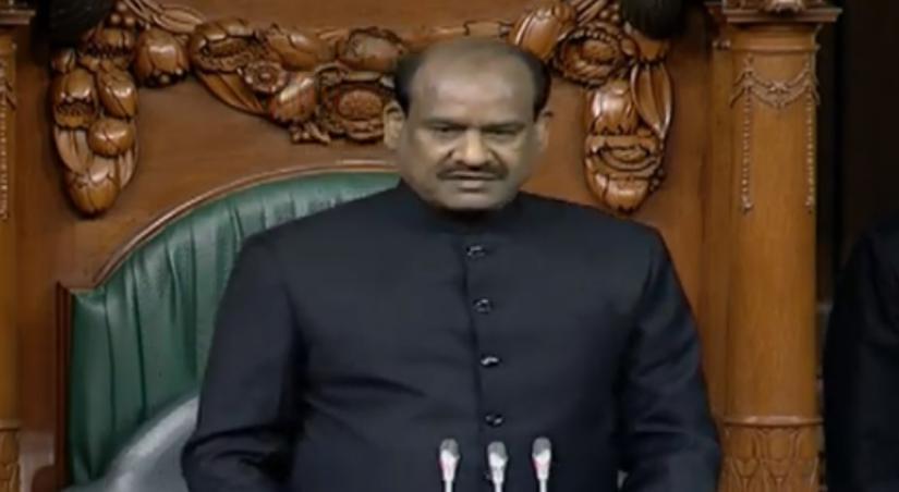 Parliament, winter session, Lok Sabha, Live telecast,
