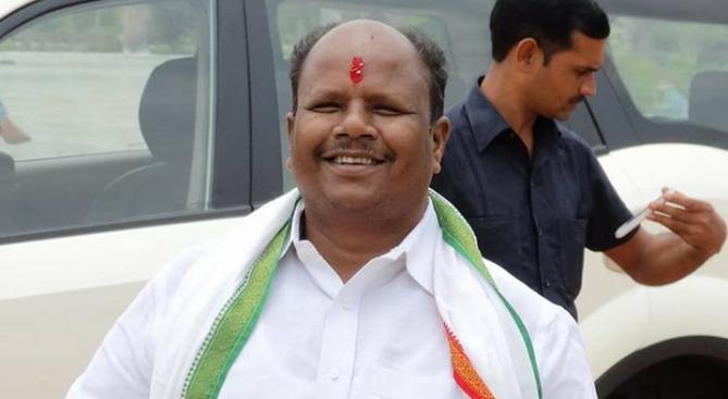 Chhattisgarh: विस उपाध्यक्ष हो सकते हैं मंडावी