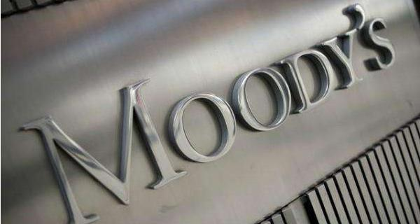 Indian Economy, Stable to negative, Moodies,