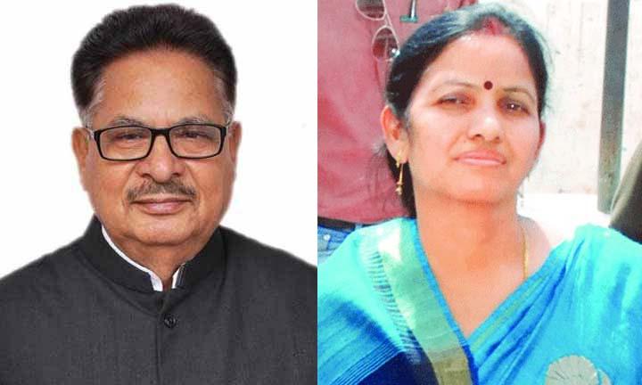 Parliament, Lok Sabha, Rajya Sabha, Matter of paddy procurement,