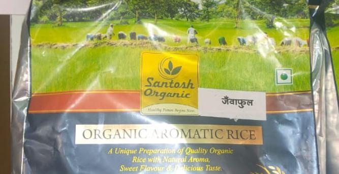 Chhattisgarh, Rice, demand from, Saudi Arabia, Kuwait, Qatar,