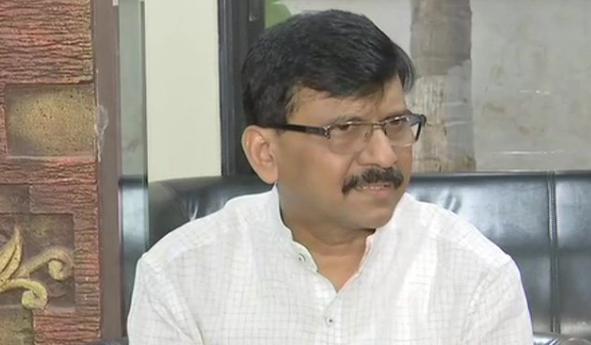 BJP-Shiv Sena, pulls up, chief minister's post, Maharashtra,