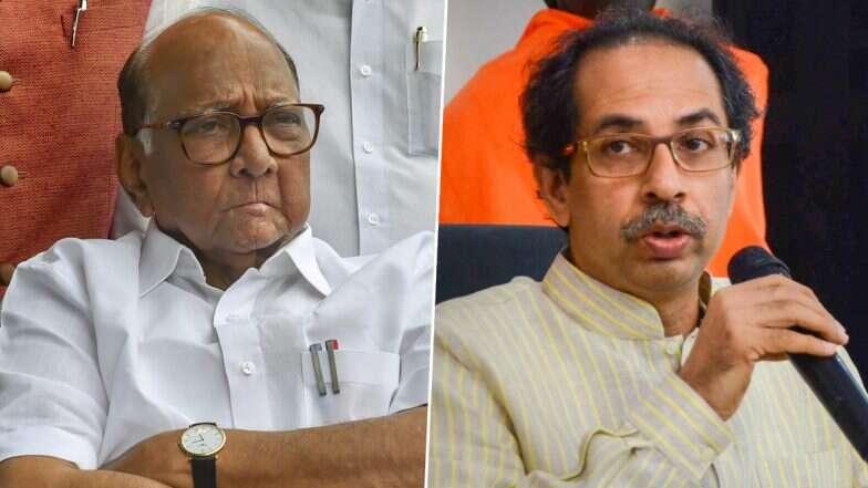 Maharashtra, Shiv Sena, NCP, Congress, 50-50 formula,