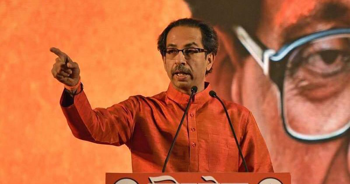 Maharashtra, Government, Shiv Sena, MLA, Meeting,