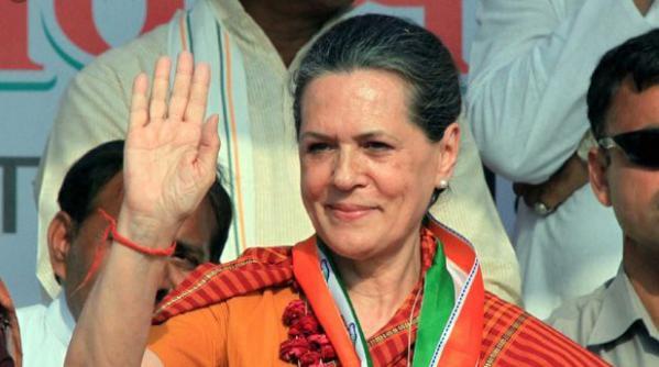 Maharashtra, Congress, Shiv Sena, Support,