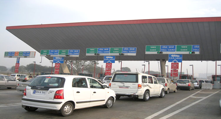 National Highway, 1 December, Fastag, Toll plaza, Double toll payment,