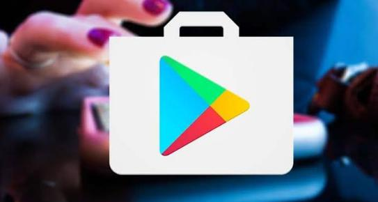 Google Play Store 2019, Best APP, Google, Ablo App, Call Of Duty,