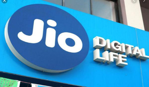 Reliance, Jio, Affordable plans, Launch,