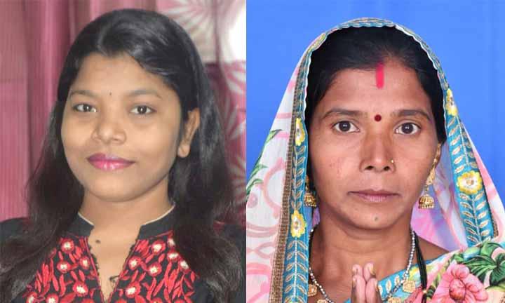 निकाय चुनाव: वाम दल का लाल झंडा कोरबा में पार्टी ने जनता का अदा किया शुक्रिया कहा, जनसंघर्षों को समर्पित है यह जीत कोरबा/रायपुर(realtimes) प्रदेश में पहली बार माकपा ने नगर निकाय में जीत हासिल की है और प्रवेश द्वार बना है कोरबा नगर निगम जहां माकपा के दोनों प्रत्याशी कांग्रेस-भाजपा के दिग्गजों को भारी मतों से हराकर पार्षद का चुनाव जीत गए हैं। माकपा ने इस जीत के लिए जनता और कार्यकर्ताओं का शुक्रिया अदा किया है और इस जीत को स्थानीय समस्याओं पर चलाये गए जनसंघर्षों को समर्पित करते हुए वादा किया है कि वह कांग्रेस-भाजपा की कॉर्पोरेटपरस्त नीतियों के खिलाफ जनहितैषी राजनैतिक विकल्प को प्रस्तुत करेगी। माकपा राज्य सचिवमंडल द्वारा जारी एक बयान में जानकारी दी गई है कि पार्टी ने कोरबा नगर निगम में भैरोताल वार्ड से सुरती कुलदीप व मोंगरा वार्ड से राजकुमारी कंवर को अपना प्रत्याशी बनाया था। दोनों महिला सुरक्षित वार्डों से माकपा प्रत्याशियों ने निगम में अपना लाल झंडा फहरा दिया है। सुरती कुलदीप ने 1161 वोट हासिल कर अपने निकटतम भाजपा प्रत्याशी को 444 मतों से पराजित किया है। यहां माकपा ने लगातार तीन बार पार्षद रहे कांग्रेस प्रत्याशी को तीसरे स्थान पर धकेल दिया, तो मोंगरा वार्ड से राजकुमारी कंवर ने 1055 वोट पाकर निकटतम कांग्रेस प्रत्याशी को 299 मतों से पराजित किया है। माकपा राज्य सचिव संजय पराते और जिला सचिव प्रशांत झा, राज्य समिति सदस्य धनबाई कुलदीप और एस एन बेनर्जी, सपूरण कुलदीप ने इसे सड़क, बिजली, पानी, रेल, भूमि अधिग्रहण से प्रभावित विस्थापितों, अनाप-शनाप ढंग से संपत्ति कर की वसूली और वनाधिकार जैसी जनसमस्याओं पर पार्टी द्वारा पिछले दस वर्षों से चलाए जा रहे अनवरत जनसंघर्षों का सकारात्मक परिणाम बताया है। उन्होंने कहा कि लोगों का दिल जीतकर ही माकपा चुनावी मैदान जीतने के लिए उतरी थी और माकपा द्वारा छेड़ी गई न्याय की लड़ाई राजनैतिक संबद्धताओं से ऊपर उठकर हर घर की लड़ाई में तब्दील हो गई थी। यही कारण है कि माकपा के जनबल के आगे इस बार कांग्रेस-भाजपा का धनबल और बाहुबल काम नहीं कर पाया और आम जनता ने निर्णायक रूप से सत्ता के लालच को ठुकराते हुए जनसंघर्षों की राजनीति के पक्ष में अपना फैसला सुनाया है। जनता से मिले इस अभूतपूर्व समर्थन को सिर-माथे रखते हुए माकपा ने वादा किया है कि उसके दोनों जनप्रतिनि