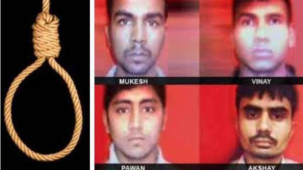Nirbhaya gang rape case, Patiala Court of Delhi, Hearing deferred,