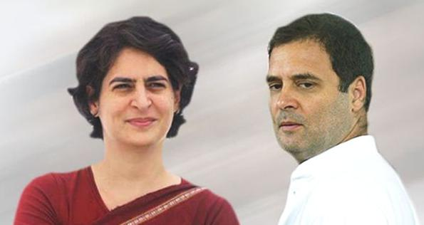 Chhattisgarh, National tribal dance festival will be included, Rahul Gandhi, Priyanka Gandhi,