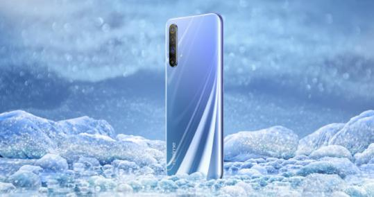Realme, 5G smartphone, X 50, Launch,