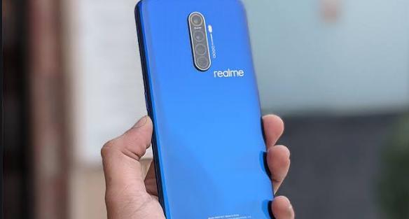 Realme X2 Pro, New variant, Company will launch soon,