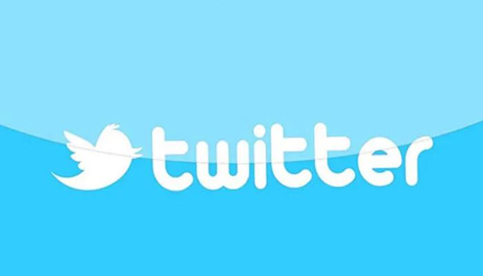 Twitter, Soon to users Going to give four options,