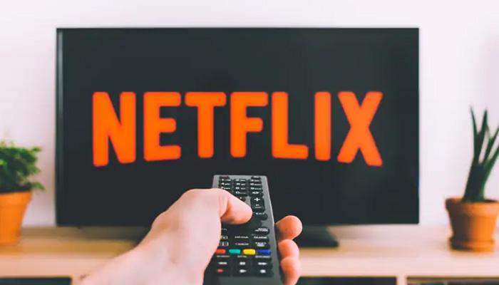 Netflix की नई स्कीम, बेसिक और स्टैंडर्ड प्लान होंगे मुफ्त