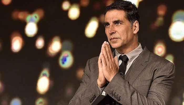 कोरोना वायरस: अक्षय कुमार ने दान किए 25 करोड़, प्रधानमंत्री मोदी ने किया स्वागत