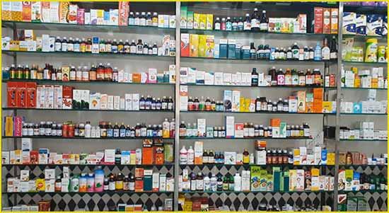 Corona crisis, Drug dealers will give, Home Access Services, Raipur, Arang, Abhanpur, Rajim,